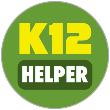 k12helper-logo